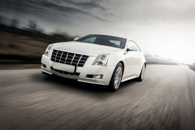 The Affordable Care Act or the Cadillac Tax? | synergybenefits